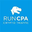 RunCPA