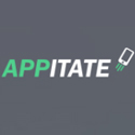 Appitate