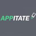Appitate