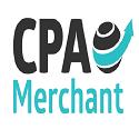 CPA Merchant