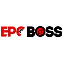 EPCBoss