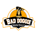 Bad Doggie Media Group