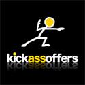 KickAssOffers