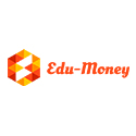 Edu Money