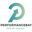 Performance Bay